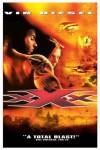 xXx Movie Download