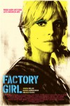 Factory Girl Movie Download