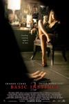 Basic Instinct 2 Movie Download