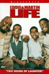 Life Movie Download
