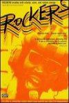 Rockers Movie Download