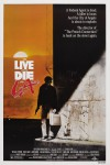 To Live and Die in L.A. Movie Download