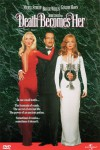 Death Becomes Her Movie Download