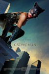 Catwoman Movie Download