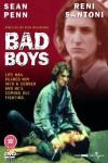 Bad Boys Movie Download