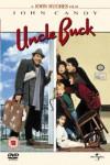 Uncle Buck Movie Download