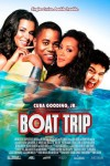 Boat Trip Movie Download