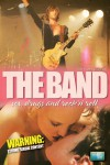 The Band Movie Download