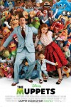 The Muppets Movie Download