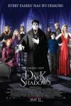 Dark Shadows Movie Download