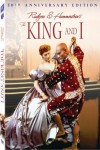 The King and I Movie Download