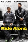 Ride Along Movie Download