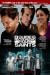 A Guide to Recognizing Your Saints Movie Download