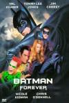Batman Forever Movie Download
