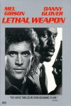 Lethal Weapon Movie Download