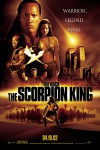 The Scorpion King Movie Download