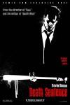 Death Sentence Movie Download