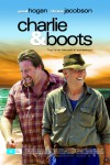 Charlie & Boots Movie Download