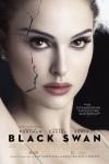 Black Swan Movie Download