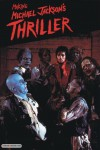 The Making of 'Thriller' Movie Download