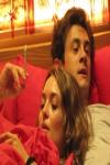 20 sigarette Movie Download