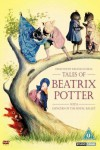 Tales of Beatrix Potter Movie Download