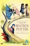 Tales of Beatrix Potter Movie Download