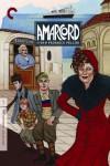 Amarcord Movie Download