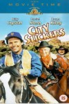 City Slickers Movie Download