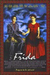 Frida Movie Download