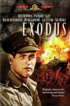 Exodus Movie Download