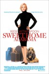 Sweet Home Alabama Movie Download