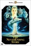 Die unendliche Geschichte Movie Download