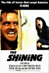 The Shining Movie Download