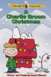 A Charlie Brown Christmas Movie Download