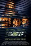 A Scanner Darkly Movie Download