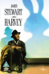 Harvey Movie Download