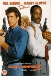 Lethal Weapon 3 Movie Download