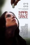 Maria Full of Grace Movie Download