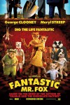 Fantastic Mr. Fox Movie Download