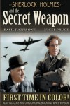 Sherlock Holmes and the Secret Weapon Movie Download