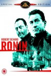 Ronin Movie Download