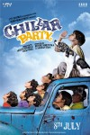 Chillar Party Movie Download