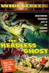 The Headless Ghost Movie Download