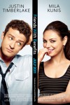 Friends with Benefits Movie Download