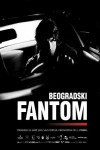 The Belgrade Phantom Movie Download