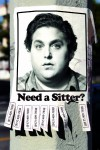 The Sitter Movie Download