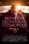 Cosmopolis Movie Download