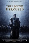 The Legend of Hercules Movie Download