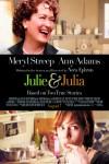 Julie & Julia Movie Download